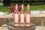 Winevox – été 2017 Ginette rosé aux Hamptons