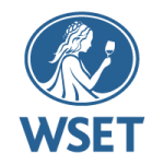 Prochaines sessions formation WSET