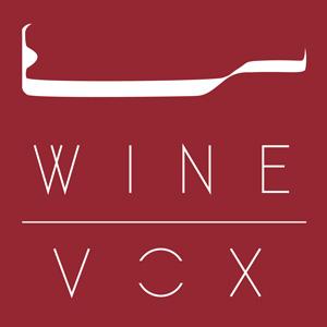 20/05/2018 : Winevox – tournée en Californie