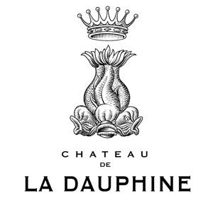Chateau La Dauphine