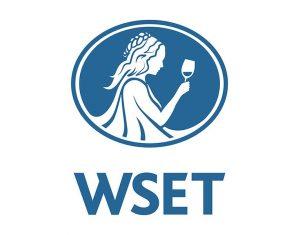 Formation WSET Niveau 3 session d'été