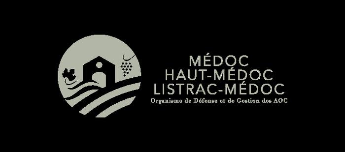 Formation WSET niveau 2 en anglais à distance avec l'ODG Médoc/Haut Médoc/Listrac Médoc