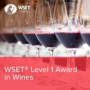 WSET-formation-viticole-niveau-1