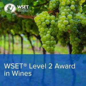 WSET-formation-viticole-niveau-2