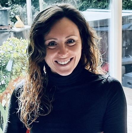 Julie Roblet