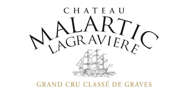 Chateau Malartic Lagravière